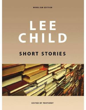 Short Stories