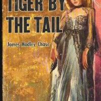 Схватить тигра за хвост