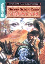 Siódmy syn [Seventh Son - pl]