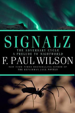 Signalz