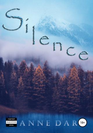 Silence [publisher: SelfPub]