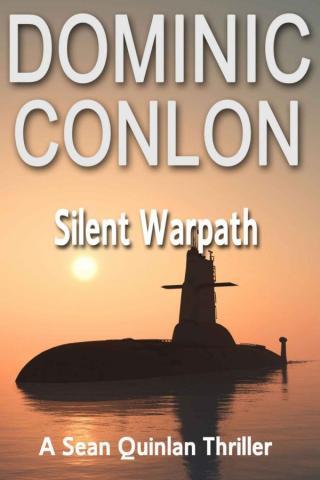 Silent Warpath