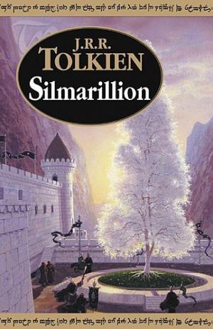 Silmarillion [pl]