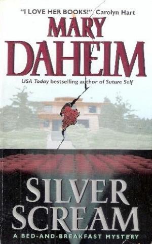 Silver Scream [en]