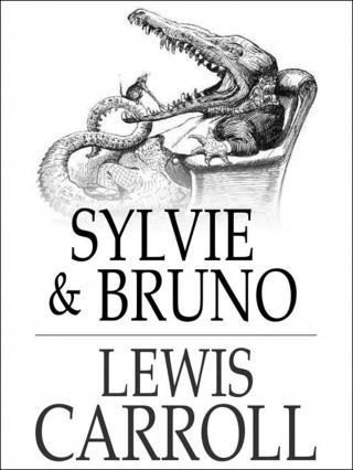 Сильви и Бруно. Первая глава