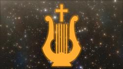 Символика Апокалипсиса (СИ)