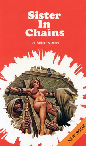 Sister in chains