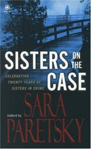 Sisters on the Case [Anthology]
