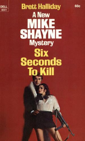 Six Seconds to Kill