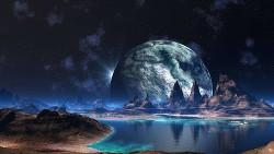 Сказки деда Лоха - Лунные часы(СИ)