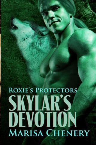 Skylar's Devotion