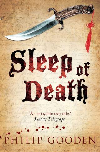 Sleep of Death
