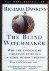 Слепой часовщик