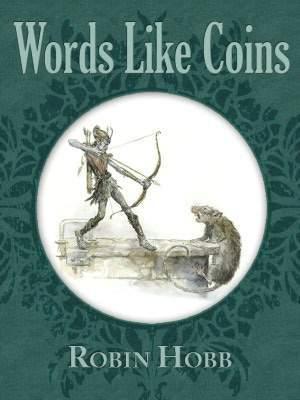Слова, как монеты