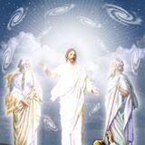 Слово Любви Творца И Ангела