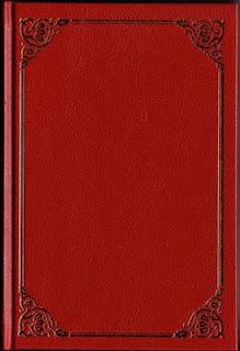 Смысловые функции определений в рассказе А.П. Чехова «Хамелеон» (статья)