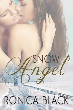 Снежный Ангел (ЛП)