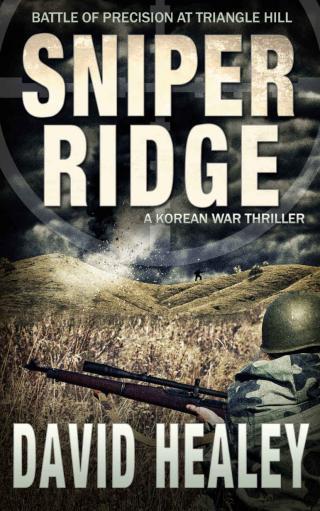 Sniper Ridge