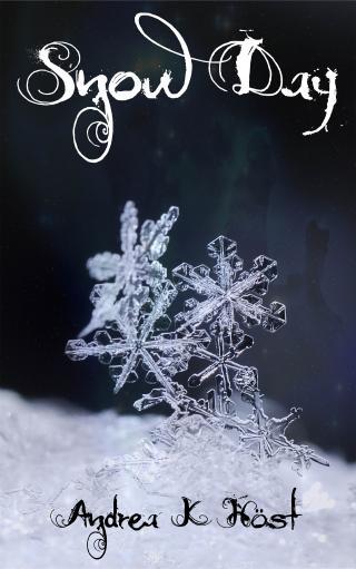 Snow Day [Touchstone: Extras]
