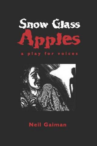 Snow Glass Apples: A Play for Voices [calibre 2.85.1]