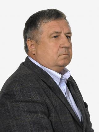 Собченко И.С. Изданные книги.
