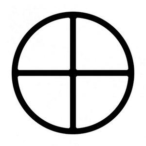 Гностицизм. Собрание гностических текстов. Версия 2