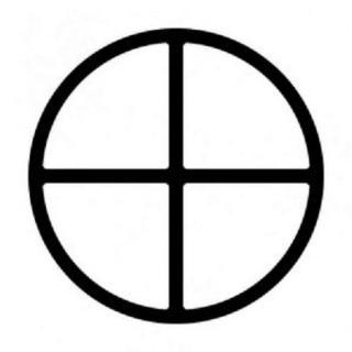 Собрание Гностических Текстов (версия 3)