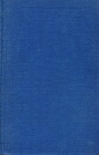 Собрание стихов в трех томах. Том 1