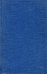 Собрание стихов в трех томах. Том 2