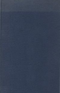 Собрание стихов в трех томах. Том 3