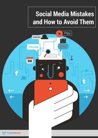 Social Media Mistakes and How to Avoid Them