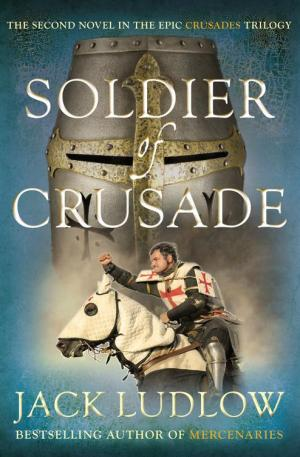 Soldier of Crusade