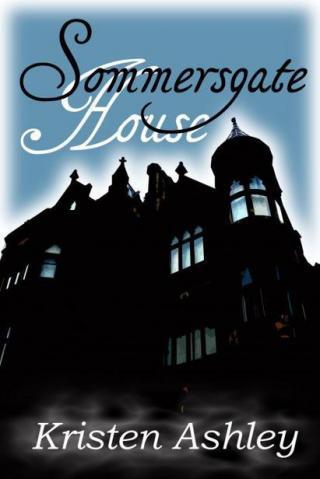 Sommersgate House