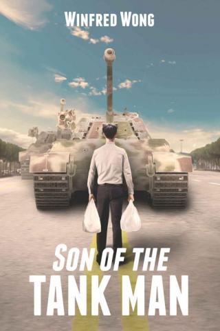 Son of the Tank Man