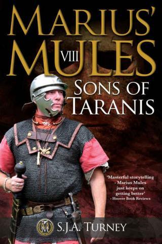 Sons of Taranis