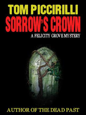 Sorrow's crown