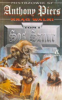 Sos Sznur [Sos the Rope - pl]