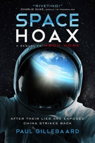 Space Hoax