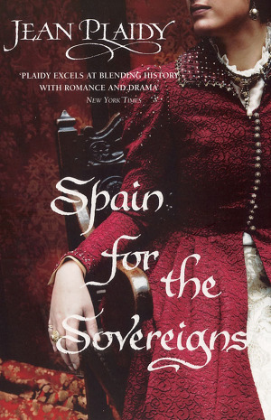 Spain for the Sovereigns