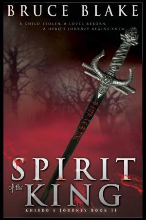 Spirit of the King