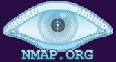 Справочное руководство Nmap (Man Page)