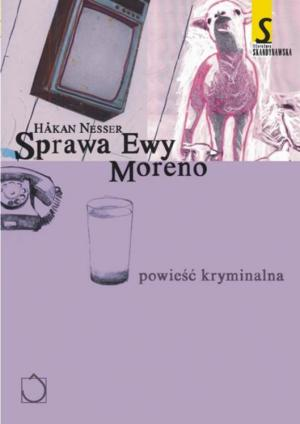 Sprawa Ewy Moreno