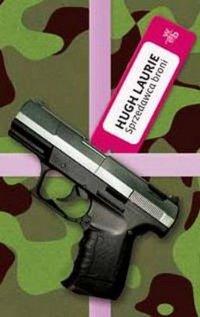 Sprzedawca broni [The Gun Seller - pl]