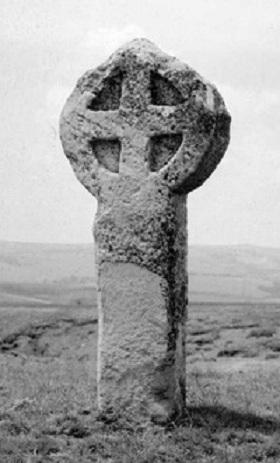Среднеперсидский манихейский гимн, обращённый к Иисусу
