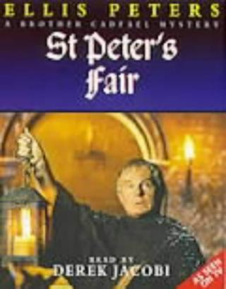 St Peter's Fair
