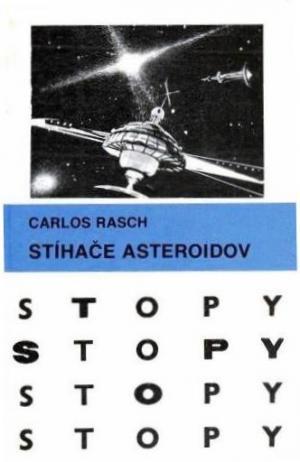 Stíhače asteroidov