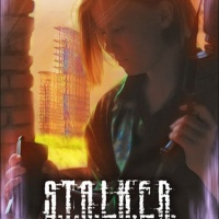 Сталкер: Цена любви
