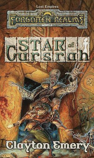 Star of Cursrah