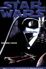 Star Wars: Эпизод IV. Новая надежда