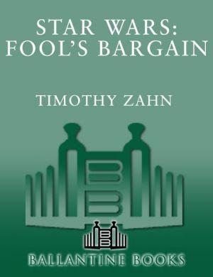 Star Wars: Fool's Bargain